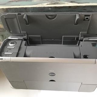 ジャンク  canon ip3100