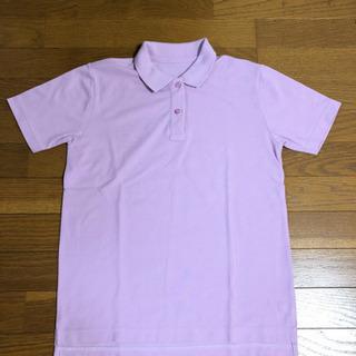ポロシャツ5枚
