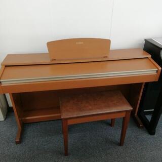 1303 YAMAHA  Arius 電子ピアノ YDP -151
