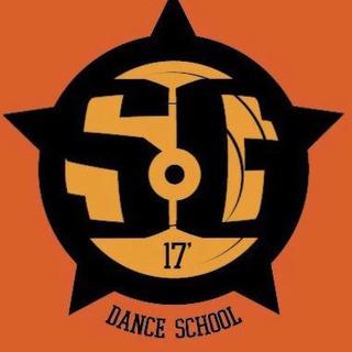 箕面市半町のダンススクール 月謝3000円