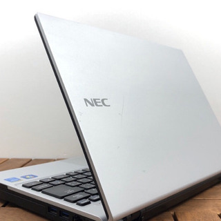 NEC/VersaPro VC-M