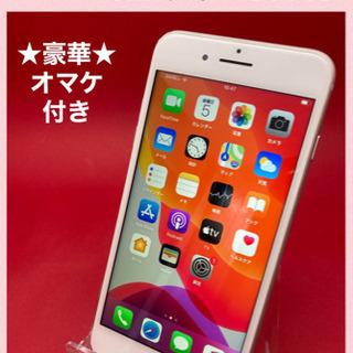 iPhone7plus SIMフリー 256GB バッテリー新品...