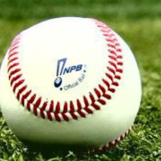 野球したーい⚾️