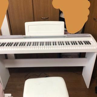 電子ピアノ KORG SP-017s