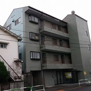 契約金10万円でご入居可能です。西巣鴨駅より徒歩3分の好立地♪