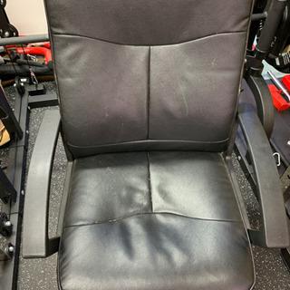 デスクチェア 椅子