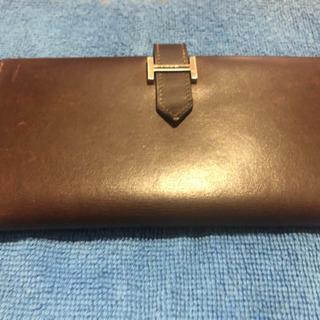 HERMES財布  ※大幅値下げ中