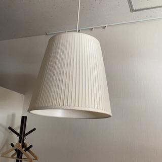 IKEA 照明器具 EKAS