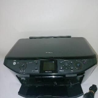 EPSON PM-A840S プリンター エプソン