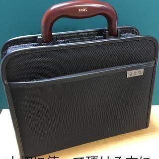 KANZAN カンザン A5サイズ コンパクトダレス 美品です!