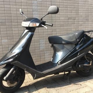 スズキ アドレスV100 CE11A 東京西東京市より 整備済 ...