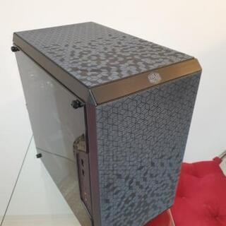 コスパの良いゲーミングPC #デスクトップパソコン
