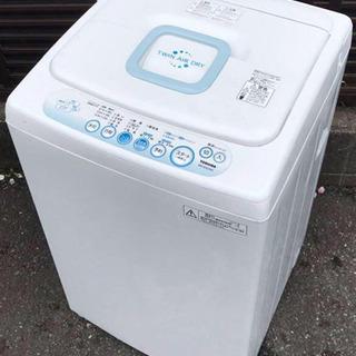 🌈爆安😍💕東芝🧸🎈単身用🧍🏻♀️🉐洗濯機💕当日配送🚘長期保証🚘