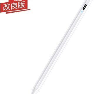 【新品・未使用】iPad用ペンシル タッチペン