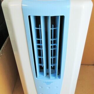 ☆コロナ CORONA CDM-1019 冷風・衣類乾燥除湿機 ...
