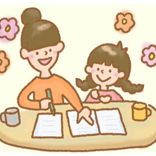 ✨急募✨家庭教師アルバイト(出水郡・鹿児島郡エリア)⑥-⑩✨