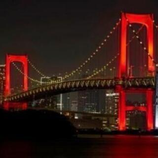 東京アラート中は自転車修理工賃半額にしちゃいます。