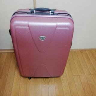 スーツケース 高さ65cm