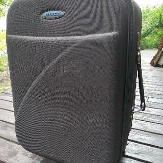 [配送無料][即日配送も可能?]キャリーバック スーツケース キ...