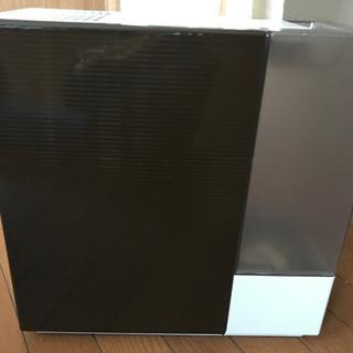 ダイニチ DAINICHI HD-RX513-T [加湿器 RX...