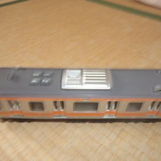 サウンドトレイン E233系 中央線快速