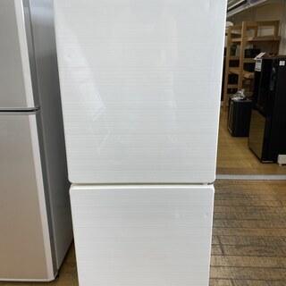【安心の6ヶ月保証】U-INGの2ドア冷蔵庫あります!