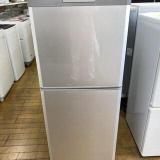 【安心の6ヶ月保証】MITSUBISHIの2ドア冷蔵庫あります!