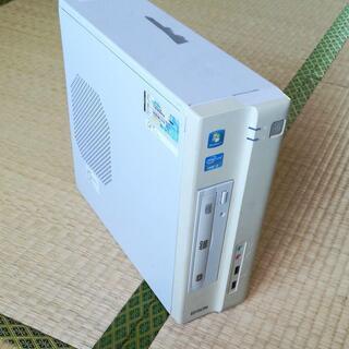 EPSON Endeavor AY321S Core i3-3220