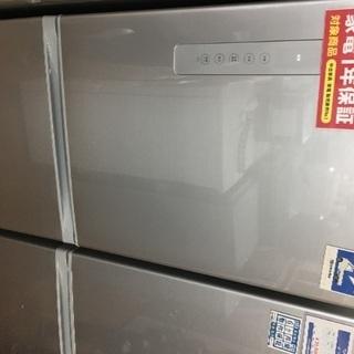 TOSHIBA 5ドア冷蔵庫入荷 1658