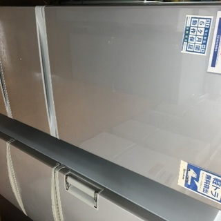 TOSHIBA 3ドア冷蔵庫入荷 1672