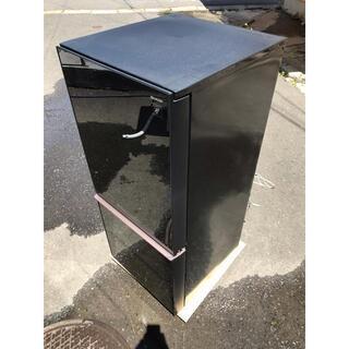 【🐢最大90日補償】C/SHARP 2ドア冷凍冷蔵庫 SJ-GD...
