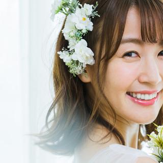 【福島★0円婚活】ジューンブライドの幸せ婚活!~地域限定【超特別...