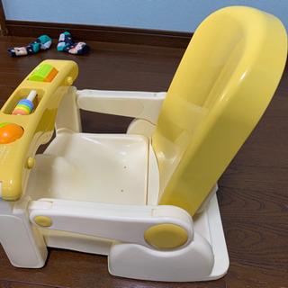 風呂用椅子