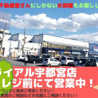 🌸さくら保険の賃貸🌸初期費用3万円パック【上戸祭★1R★マンショ...