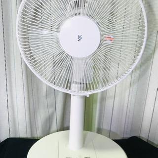扇風機✨タイマー付き✨清掃済✨