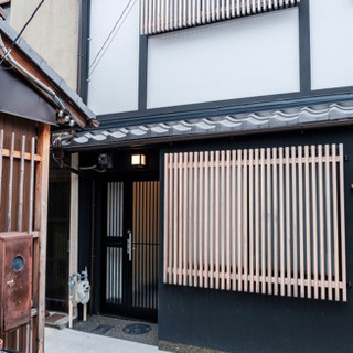 【地下鉄東山駅徒歩2分マンスリー】一軒家2LDK、10万円/月+...