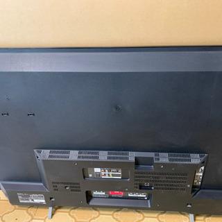 ソニー 48V型 BRAVIA KDL-48W600B