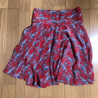 【美品】mystic レディース 服 スカート