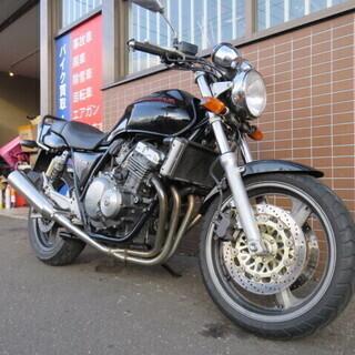 HONDA CB400SF NC31 ホンダ 400cc 226...