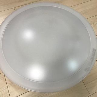 NEC 2011年製 シーリングライト 6畳用
