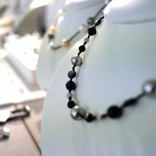 真珠専門店『あごわん真珠』良いものをお客様思いの価格で。