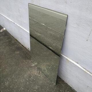 板鏡 60×90センチ