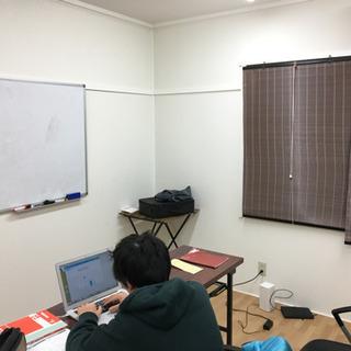 明石子どもパソコン、プログラミング教室