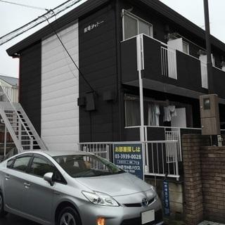 🉐初期費用8万円🙂池袋へ10分の成増駅徒歩8分🏠綺麗なアパート!...