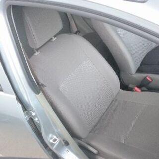 ミライース 純正 シート 運転席側