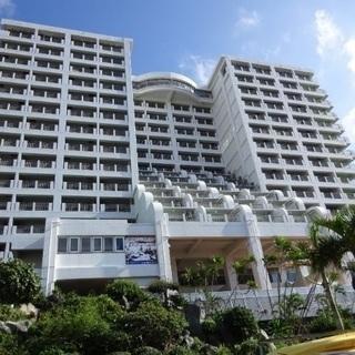 沖縄県 恩納マリンビューパレス セカンドハウス、投資用などにいか...