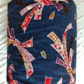 💤蕎麦殻 俵型枕