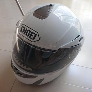 LS2ヘルメット sizeL