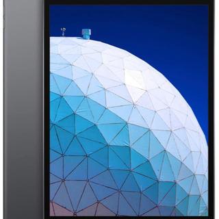 【格安!】新品未開封!iPad Air 第3世代 wifiモデル...