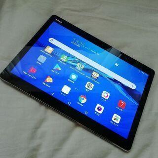MediaPad M3 Lite 10 32GB android7.0
